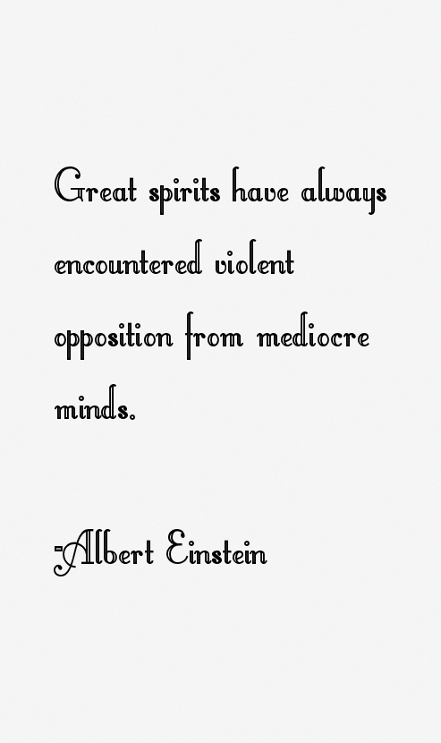 3dprintingjewellerystainlesssteel 3d Printing Video Glasse Einstein Quote Word Reality Quotes Essay On