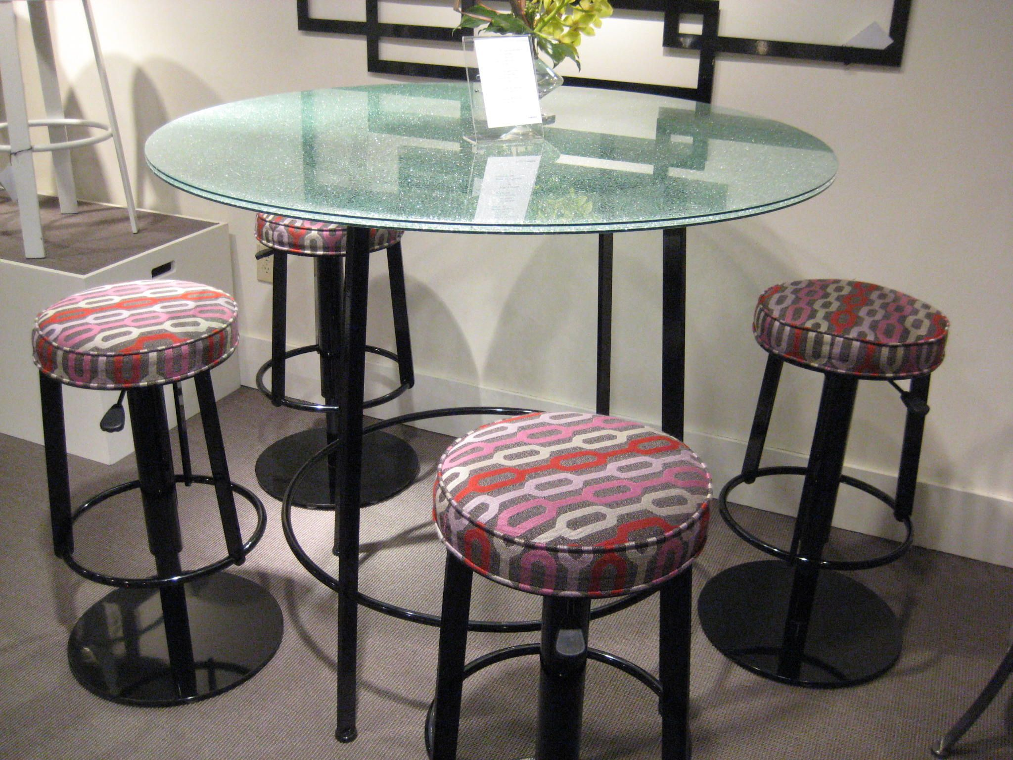 johnston casuals  best johnston casuals furniture images on  - johnston casuals