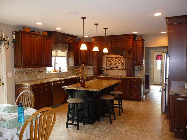 Kitchen Remodeling Companies In Lancaster Pa  Modern Kitchens Adorable Bathroom Remodeling Lancaster Pa Design Decoration