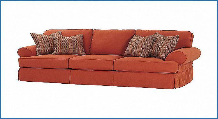 Awesome Jerome S Sofa Bed Furniture Design Ideas
