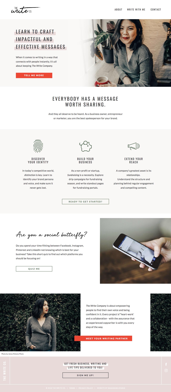 Pin by sibila ribeiro on web design pinterest