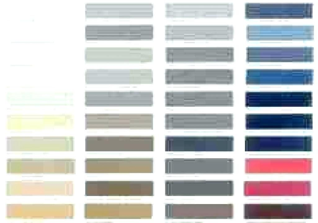 Colors That Match With Gray Grey Haraldziemer Info Color Matching Color Grey,Black And White Wallpaper Hd Iphone