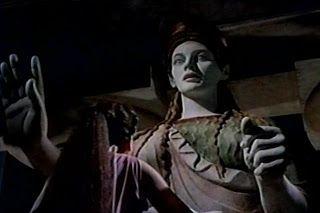 [Expirados.com.br]: [DVD] Filme: Jasão e o Velo de Ouro / Jason and the Argonauts - 1963