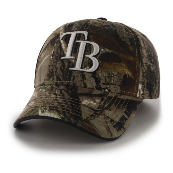info for fd318 c1b73 ... norway tampa bay rays realtree frost realtree 47 brand adjustable hat  cb21a e5d6b