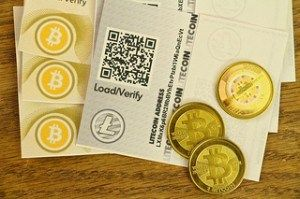 Why do criminals use cryptocurrency