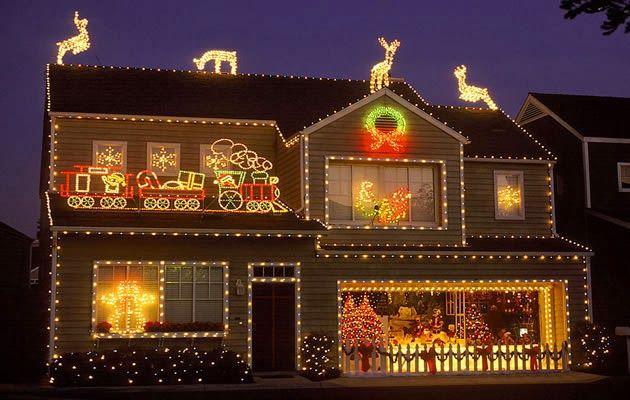target christmas decor outdoor christmas decorations exterior christmas lights christmas lights outside