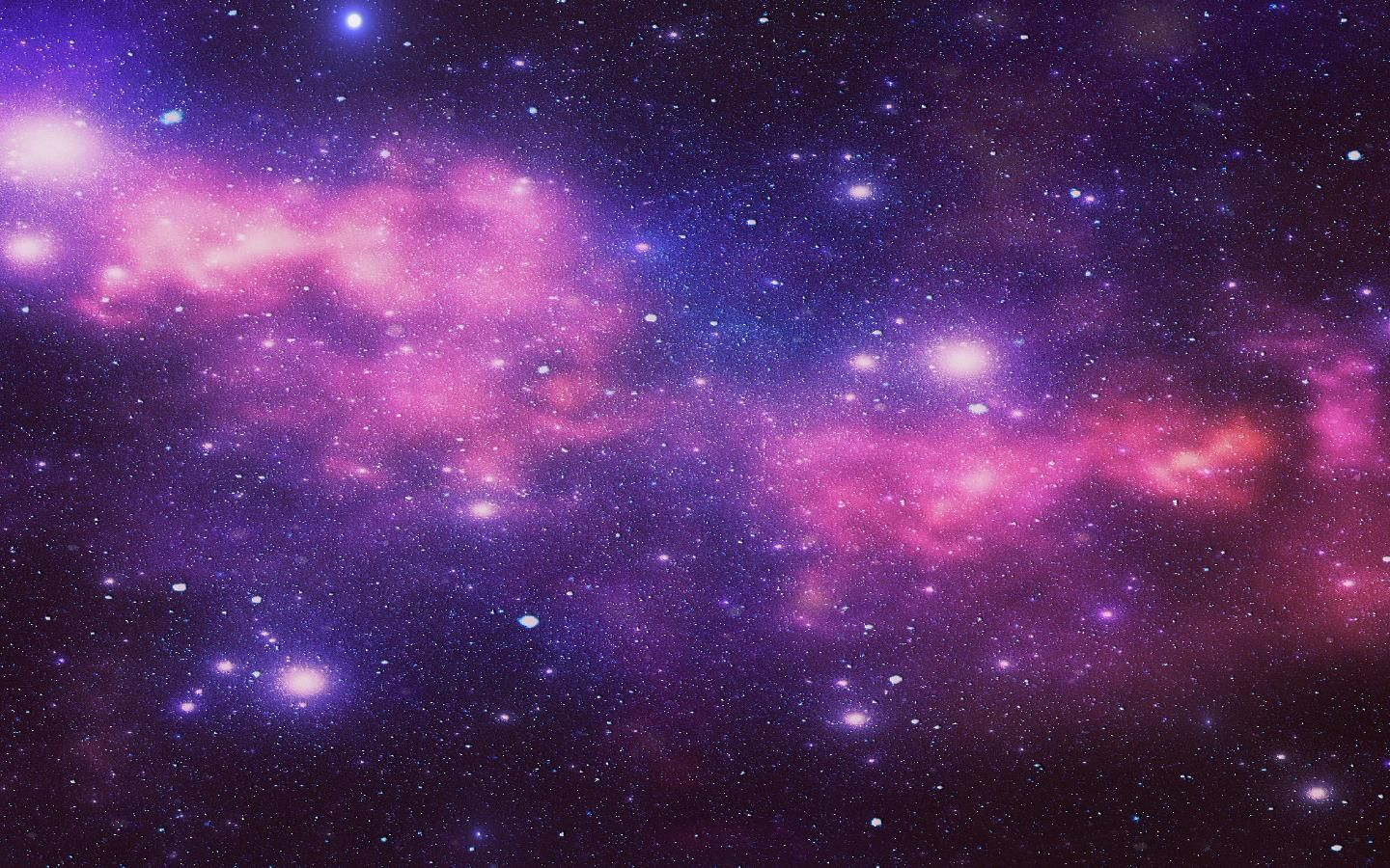 Wallpapers For > Purple Galaxy Background Tumblr ...