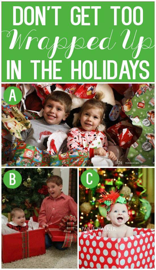 Clever-Christmas-Card-Ideas.jpg 550×950픽셀