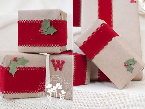 cmo conseguir que nadie descubra tu regalo de navidad caja