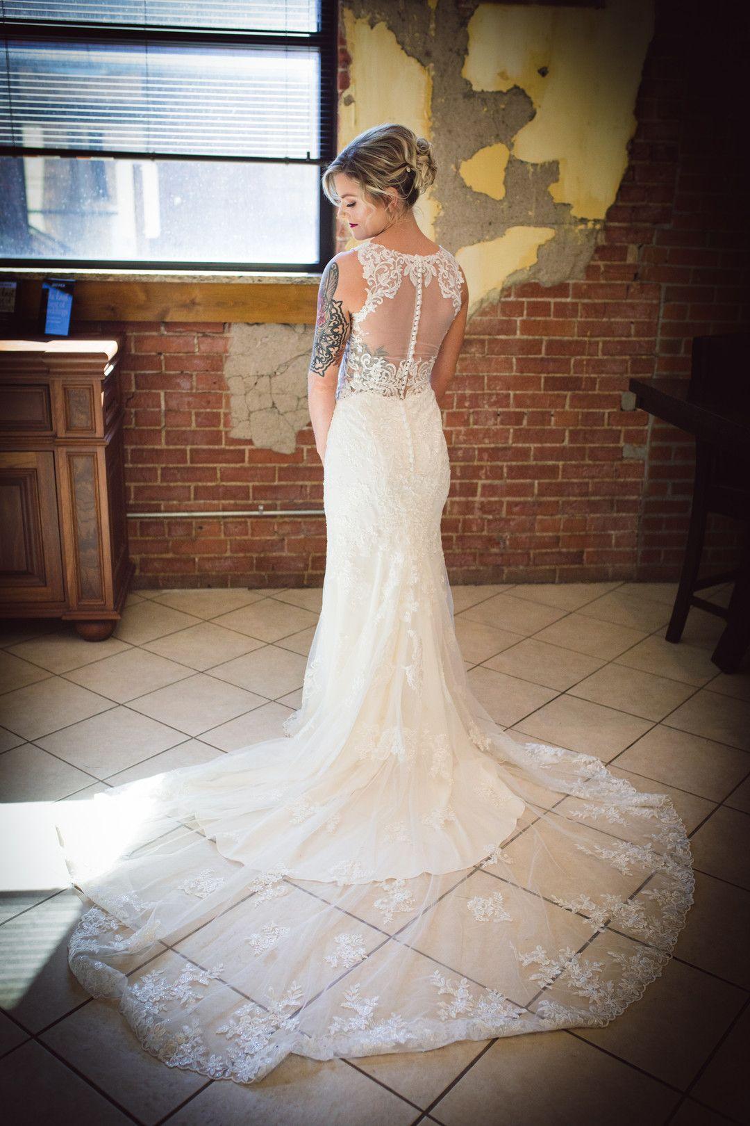 Rachel Isaac Wedding 28 Event Space Kansas City Mo Us Online Wedding Dress Online Wedding Dress Shopping Wedding