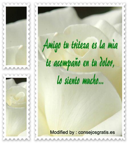 Pin De Nia Vargas Roman En Tarjetas Frases Quotes Y How To