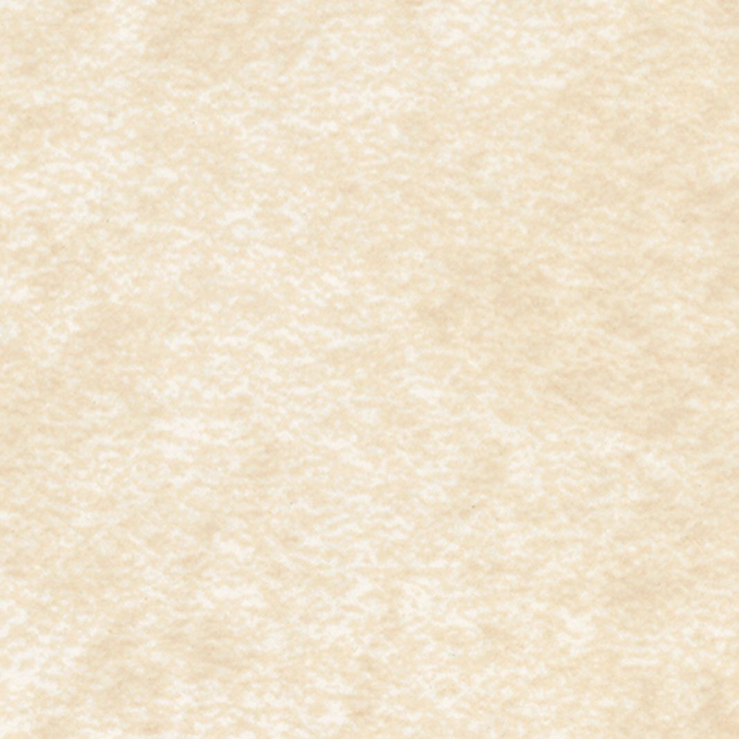 Formica Countertops - Almond Papyrus #726-58 | Formica Laminate ...