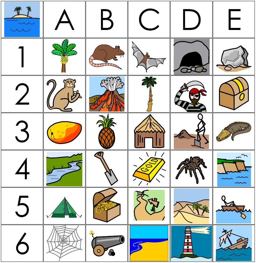 Pirate vocabulary Illustrated pirate vocabulary games create a – Create Vocabulary Worksheets