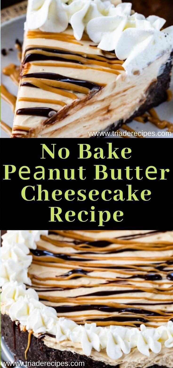 Goat pancakes honey samosas nuts recipe with images
