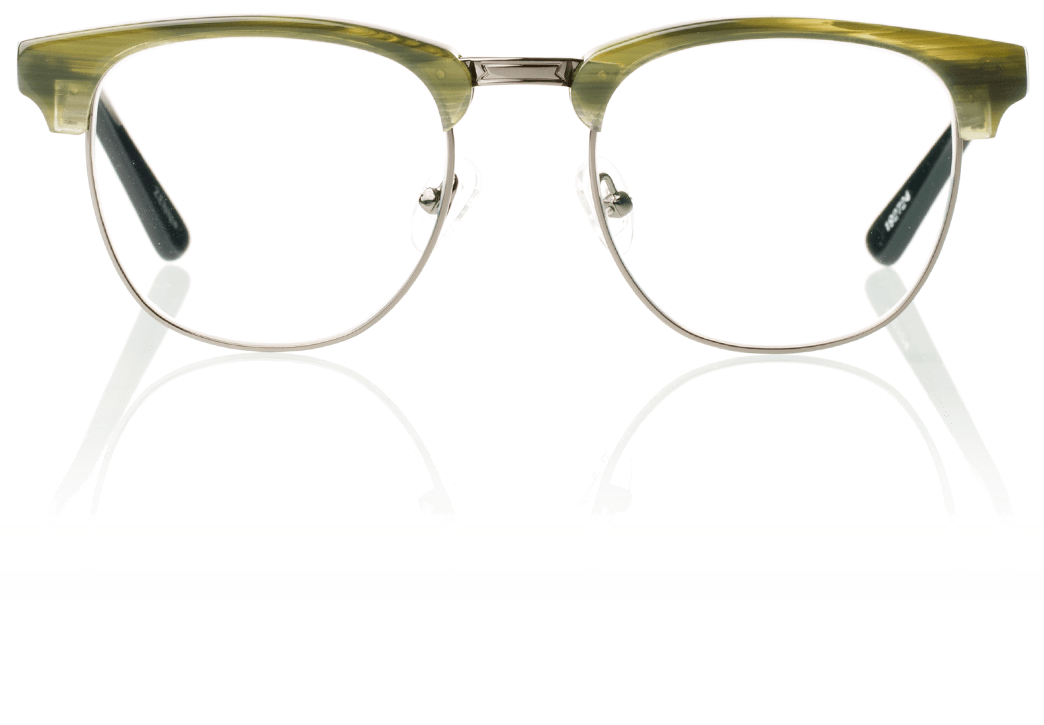 Glasses Zenni Optical Good : The debut Zenni California Collection features eyeglasses ...
