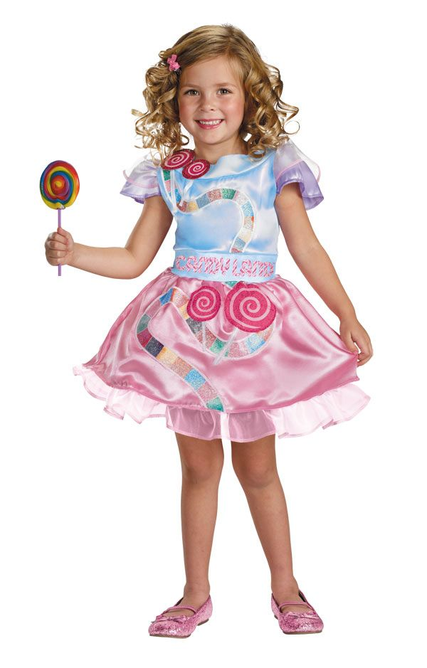 candy land girls costume candy land costumes