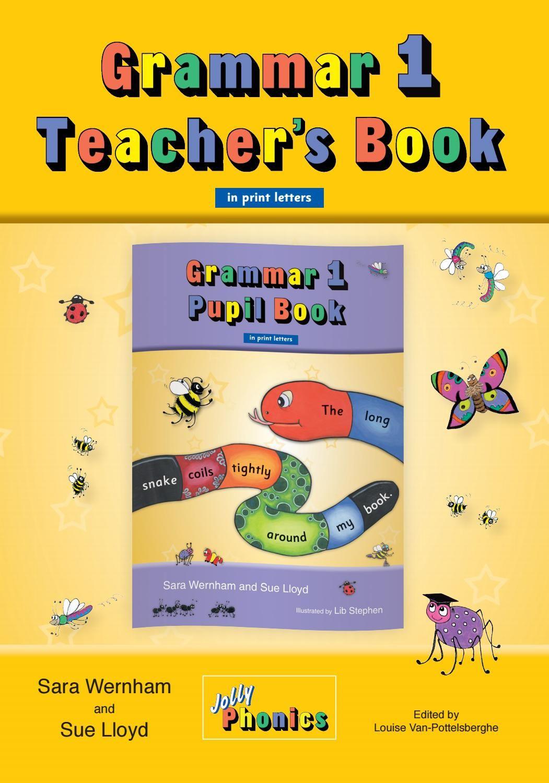 Jg Teachers 1 Print Be In