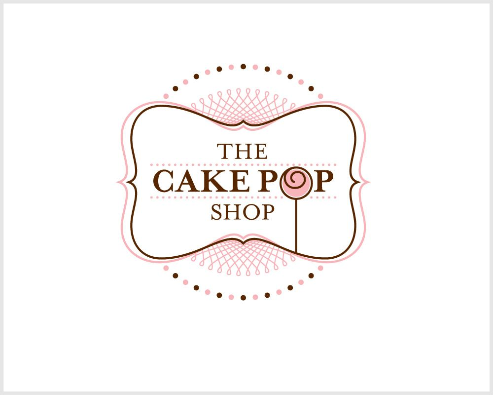 Creative Names For Cake Pop Business