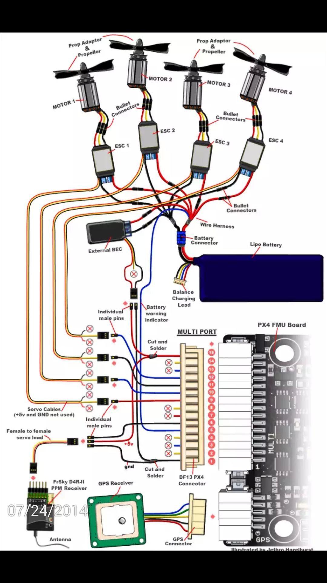 quadcopter wiring diagram manual arduino quadcopter wiring diagram diagram diagramtemplate  arduino quadcopter wiring diagram