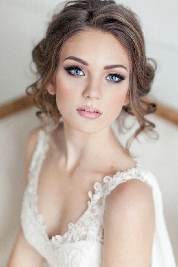 Photo of 20 Of The Most Pinned Bridal Beauty Looks Of 2019 So Far