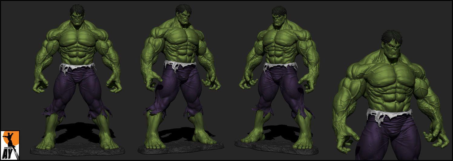 Great Wallpaper Marvel The Incredible Hulk - 08b24e8d249957770b03940bc2c171ba  Photograph_59670.jpg