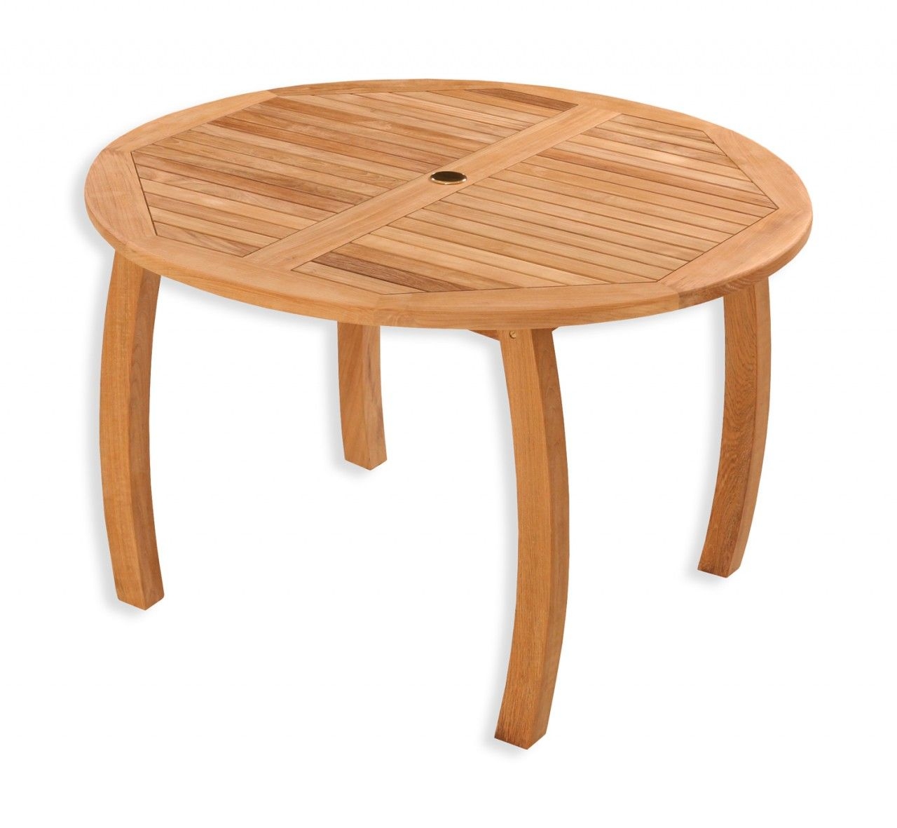 Ordinaire Find This Pin And More On Discounted Teak Patio Furniture From Home And Patio  Decor Center.