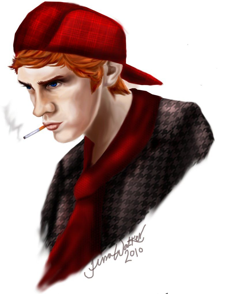 holden caulfield love the catcher in the rye fan art ou n atilde pound o holden caulfield love the catcher in the rye