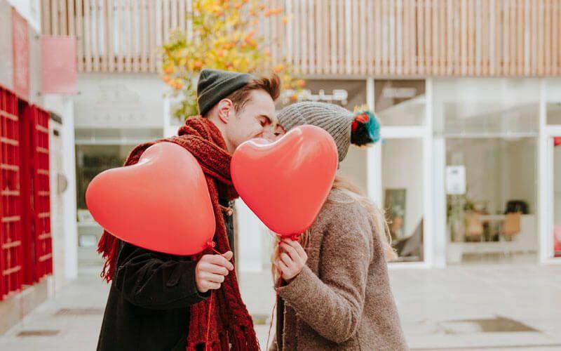 Romantika társkereső