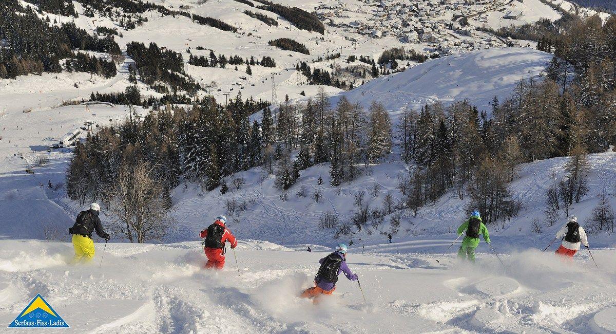 https://www.serfaus-fiss-ladis.at/de/winter/skischulen