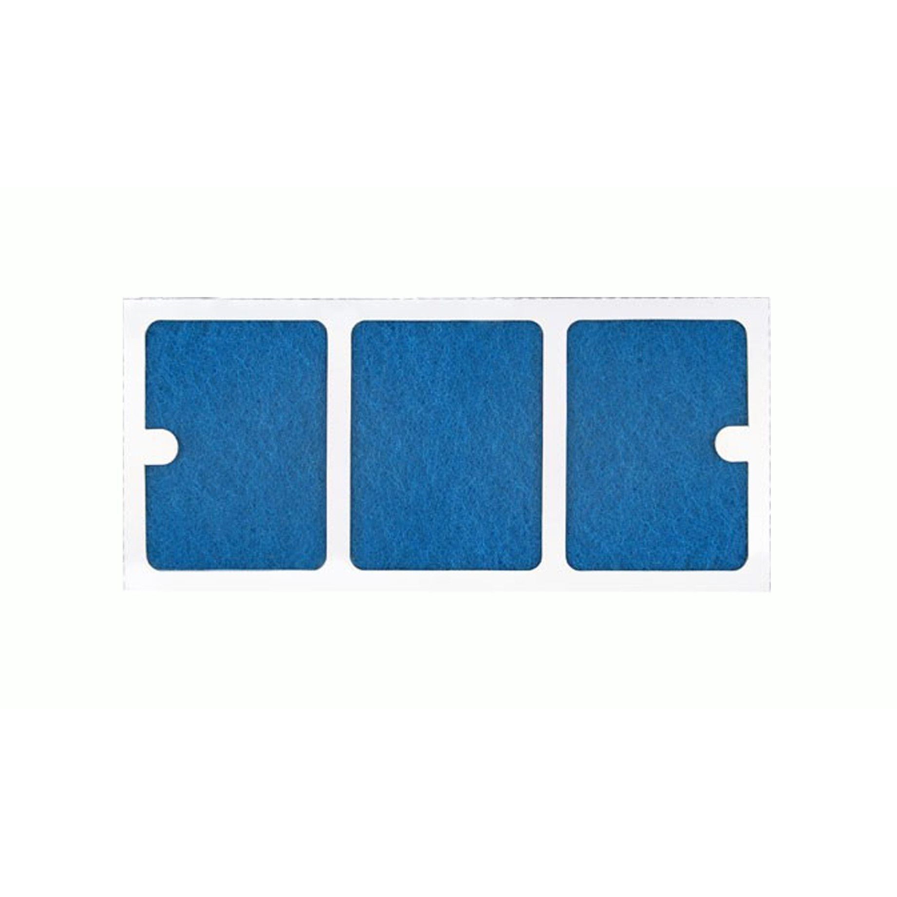 Replacement HEPA filter for Surround Air MultiTech XJ