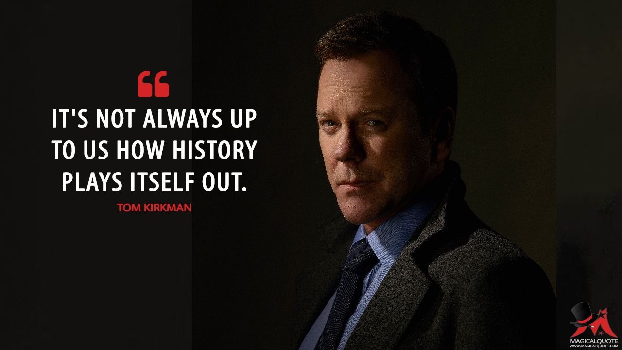 pin by joni babaletos on all things kiefer designated survivor