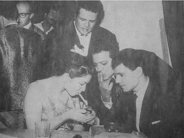 حليم و شويكار و شكوكو Egyptian Movies Egyptian Actress History