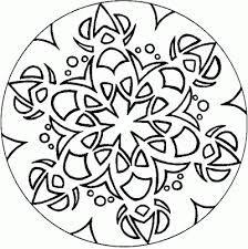 Image Result For Free Printable Rangoli Patterns