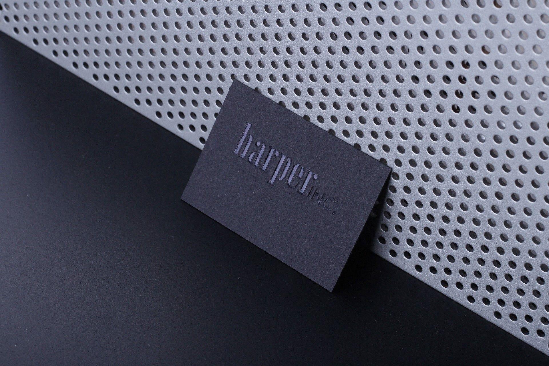 Dark Business Cards Ozstickerprinting Custom Sticker Printing Business Card Stand Cheap Business Cards