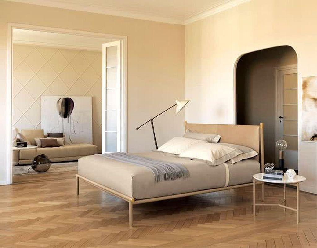 Master bedroom 2018 trends  Pin by Home interior design on Bedroom girl kids  Pinterest
