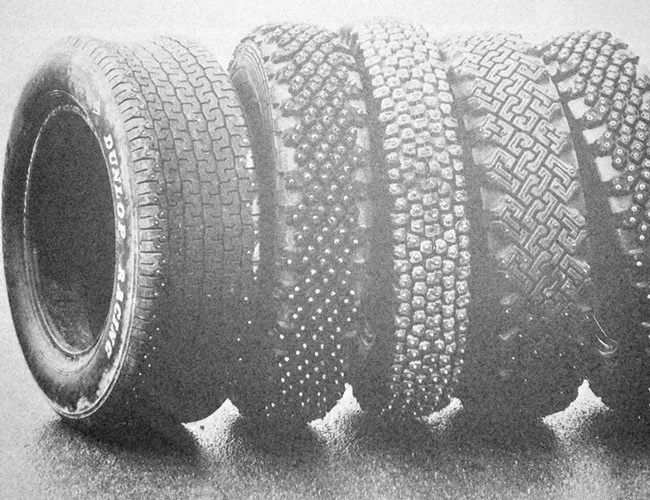 Best Snow Tires For Trucks >> The 11 Best Winter And Snow Tires You Can Buy Technology