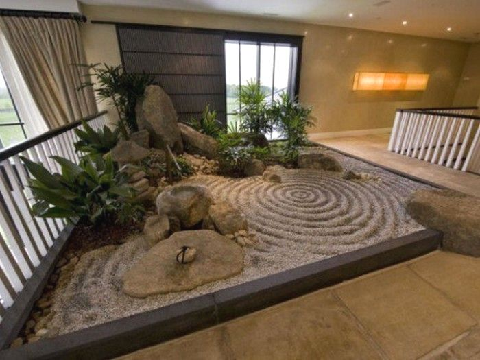 Beautiful Japanese Garden Plans You Can Create Yourself To Add
