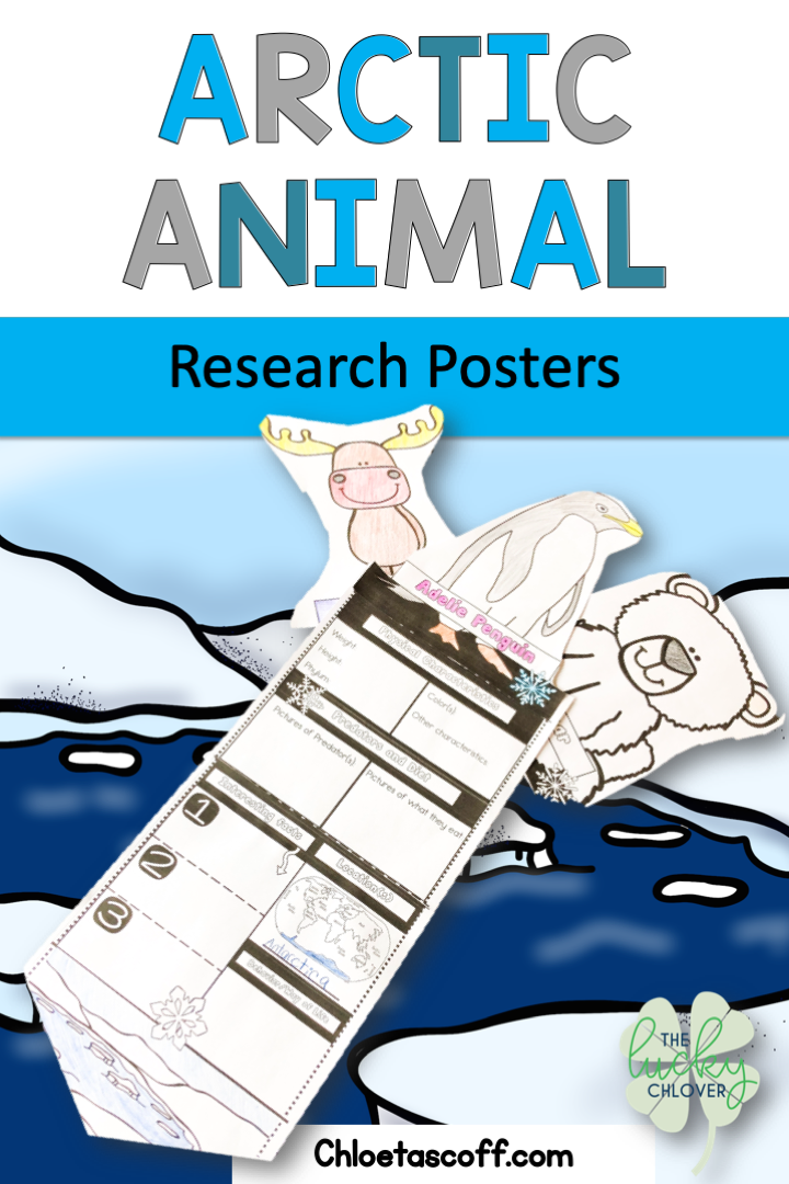 40+ Animal Testing Poster Clipart
