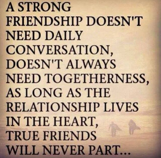 interpersonal relationship and true friend A bond between 2 or more people refers to as interpersonal relationship relationship between friends relationship can stages in interpersonal relationships.