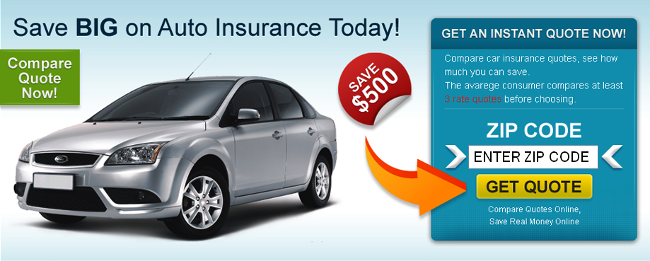 How Much Is Car Insurance For A 16 Year Old Cheap Car Insurance Car Insurance Compare Car Insurance