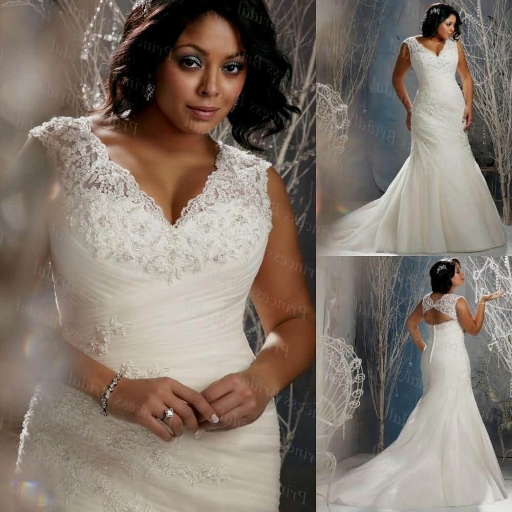Plus size wedding dresses mermaid style naf dresses lay down my plus size wedding dresses mermaid style naf dresses ombrellifo Image collections