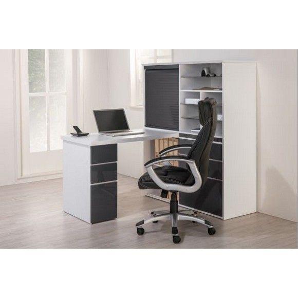 Schreibtischkombination Schreibtischkombination Regal Schreibtisch Schreibtisch