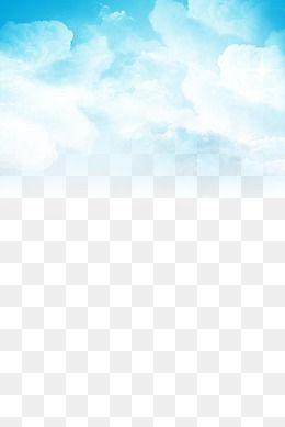Milhoes De Imagens Png Fundos E Vetores Para Download Gratuito Pngtree Design De Cartaz Imagens De Ceu Fundo Para Fotos