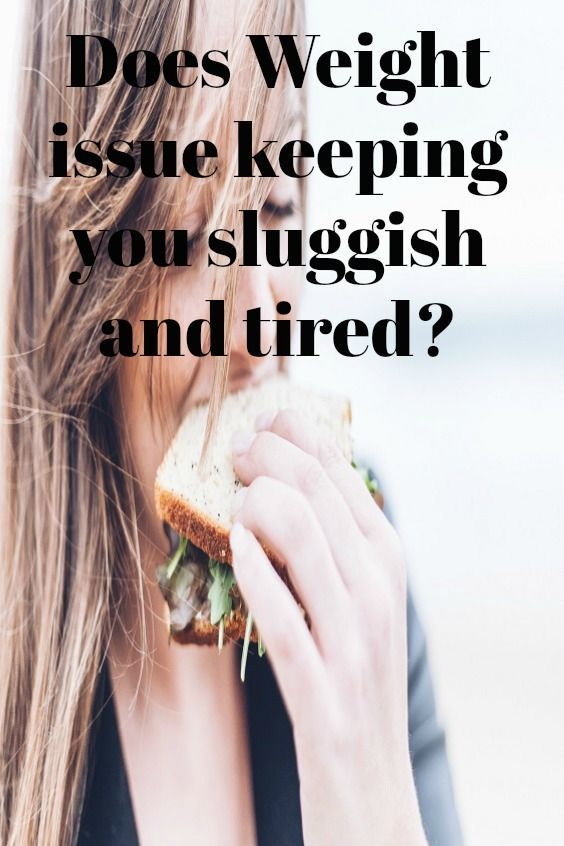 Better health faster! Practical solutions in the blog. Effective. #weight #issue #sluggish #tired #b...