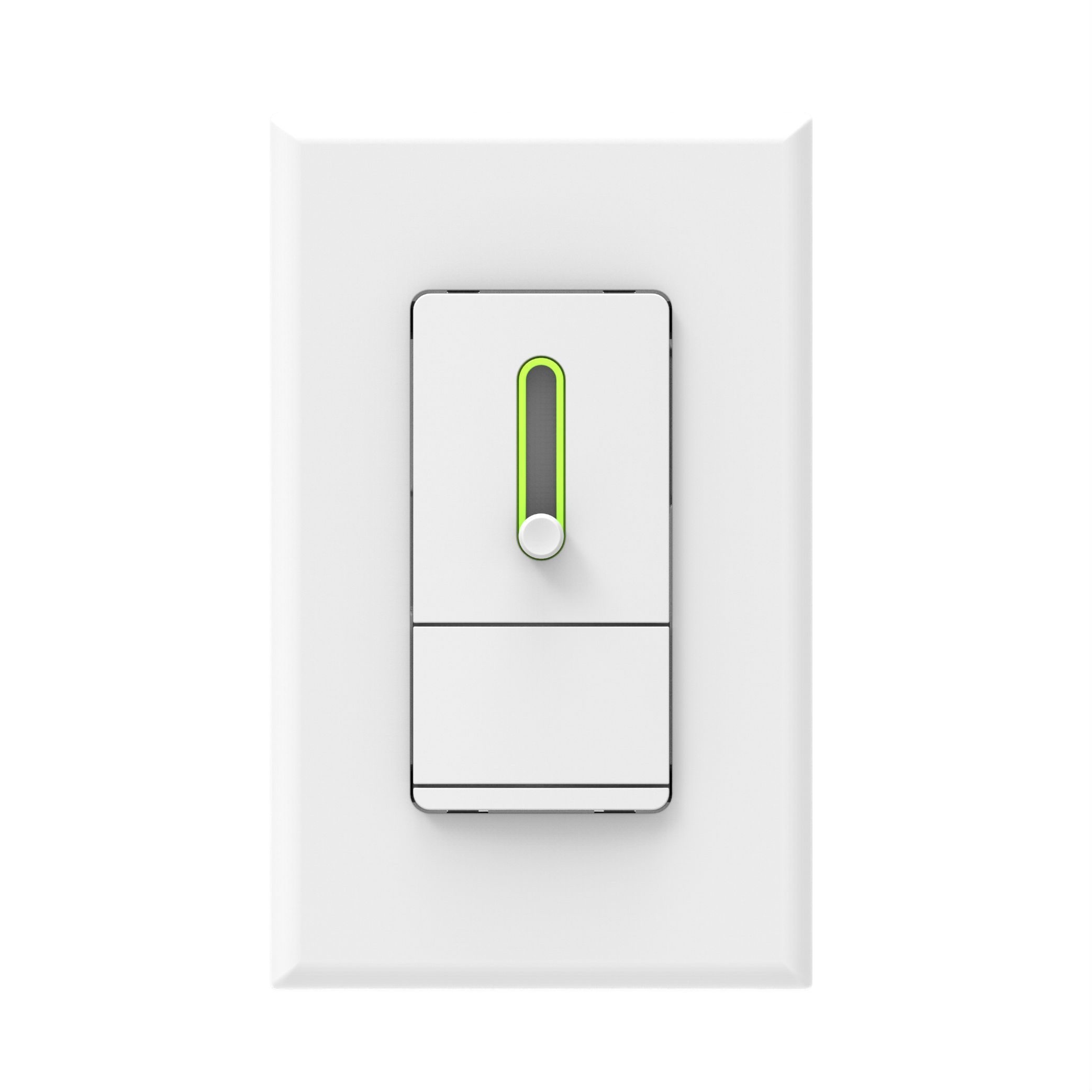 Dimension 10644449mm Color Available White Ivory Almond Replacing Single Pole Switch