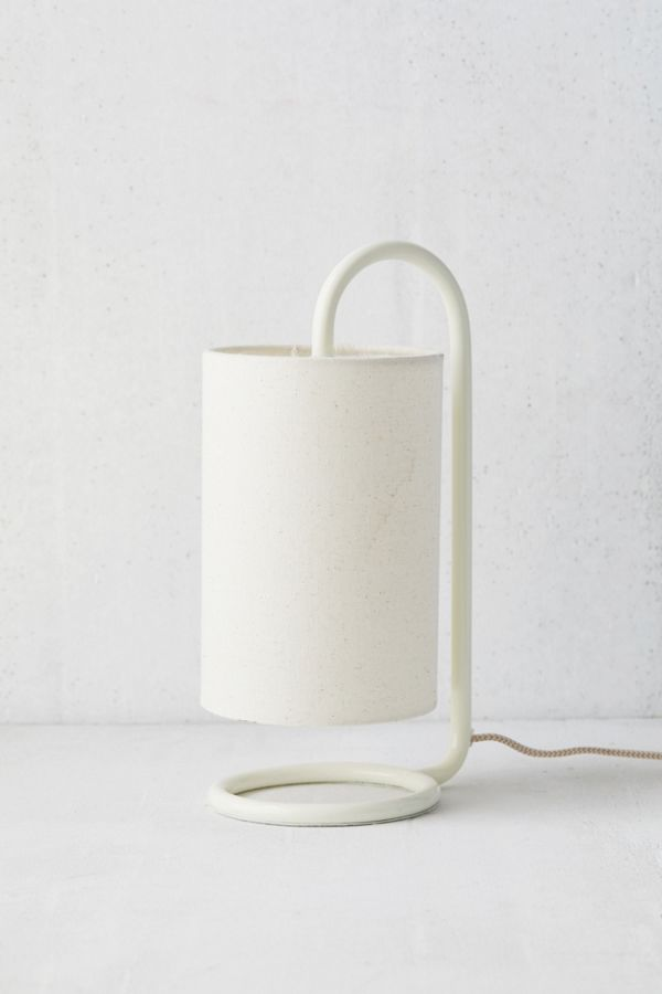 Kira Table Lamp Lamp Table Lamp Beautiful Lamp