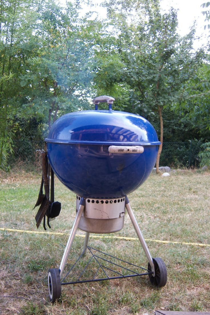 how to put out charcoal grill reddit
