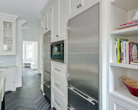 Kitchen Tile Floors With White Cabinets Saveemail Kitchen In A – White Kitchen Cabinets with Tile Floor