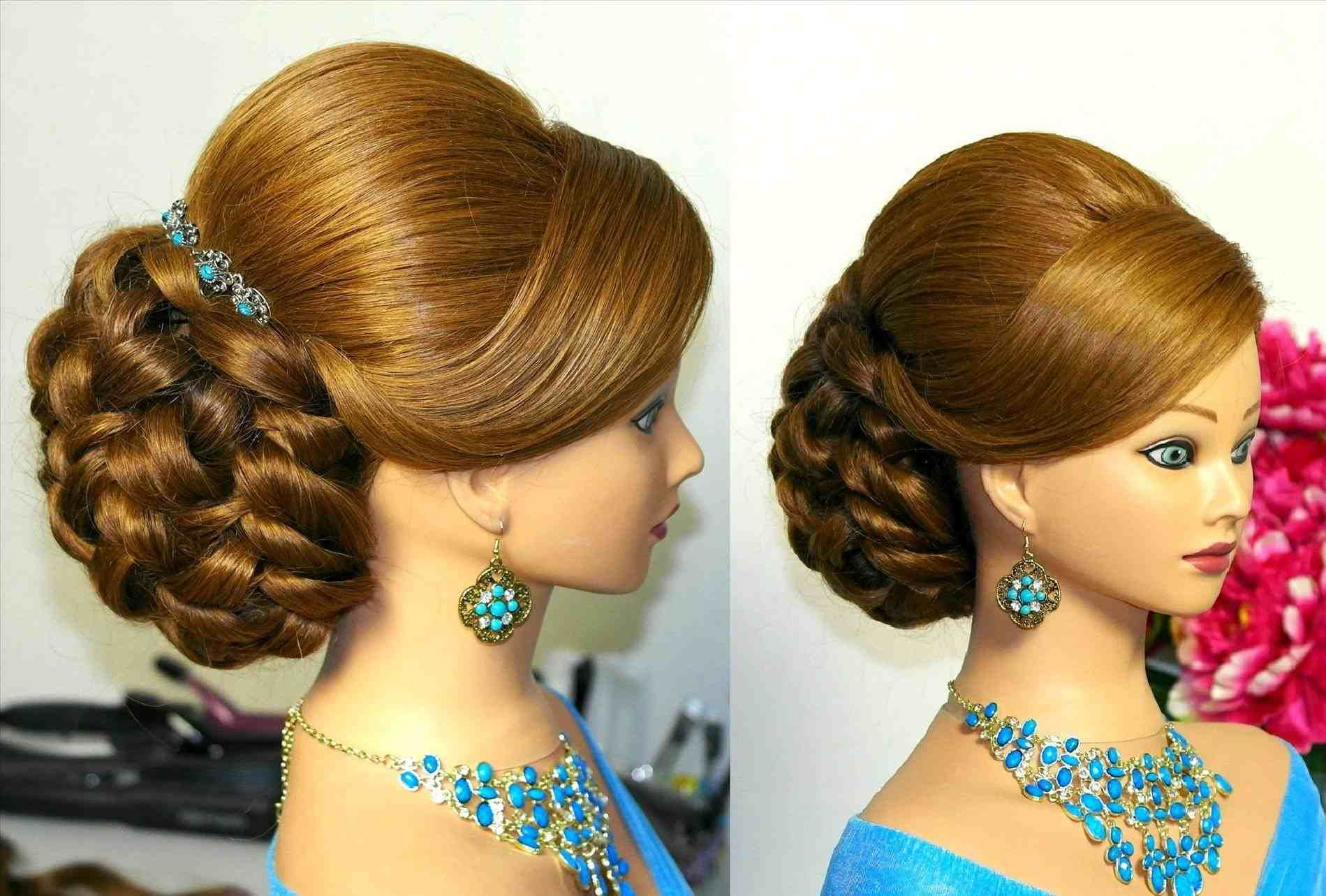 Natural and wispy bangs poor little it girl u how to side braid on