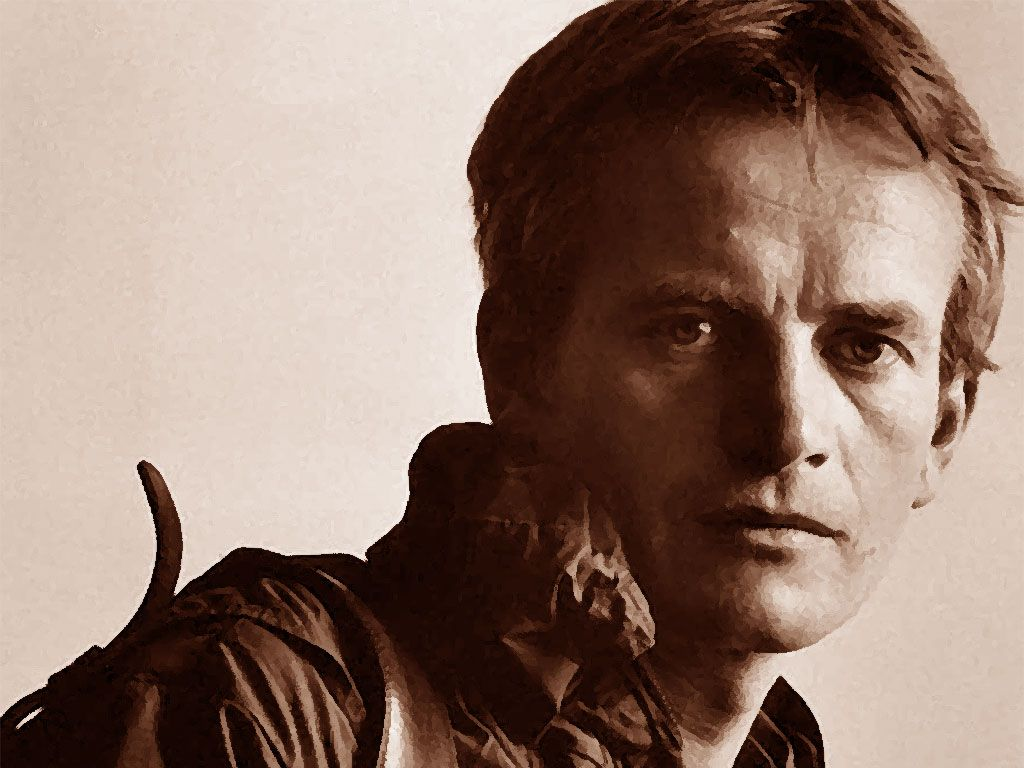 Bruce Chatwin Bruce Chatwin Famous Men Pinterest